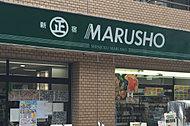 丸正 江戸川橋店 約190m(徒歩3分)