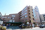 江東病院 約940m(徒歩12分)