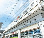 JR中央本線「大曽根」駅北口 約450m(徒歩6分)