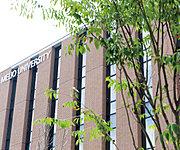 名城大学ナゴヤドーム前キャンパス 約1,250m(徒歩16分)