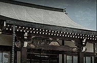 賢崇寺 約680m