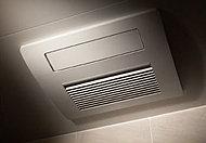 防湿・防カビ対策や冬場の暖房、洗濯物の乾燥に。低温・高湿度のミストサウナが、お肌を気持ちよく潤します。