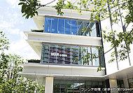 フレンテ笹塚 約720m(徒歩9分)