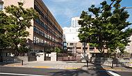 千代田区立麹町中学校 約1,280m