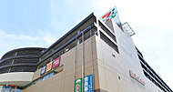 イトーヨーカドー 和光店 約540m(徒歩7分)