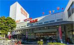 赤札堂 深川店 約120m(徒歩2分)