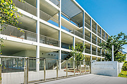 市立子安小学校[通学指定校] 約360m(徒歩5分)