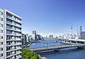ザ・パークハウス 東日本橋