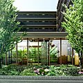 ザ・パークハウス 戸塚ガーデン