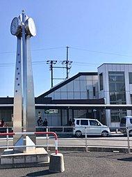 【昭栄コンフォートヒルズ蓮田上】蓮田駅より徒歩7分 建築条件付き売地の外観