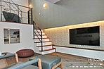 [153号地 内観]平成27年11月撮影 ※写真の家具・家電・調度品は価格に含まれません。