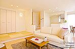 [137-4号地 内観]平成28年12月撮影※写真内の家具・調度品は価格に含まれません。