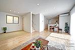 [1-1号地 内観]平成29年3月撮影 ※写真の家具・調度品は価格に含まれません。