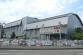 ヴィテンののいち(約170m:徒歩3分)