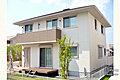 【ダイワハウス】セキュレア高萩町 「家事シェアハウス」(分譲住宅)