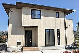 【ダイワハウス】まちなかジーヴォ島内青島 2号地(分譲住宅)