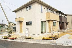 【ダイワハウス】セキュレア大池 (分譲住宅)