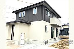 【ダイワハウス】セキュレア雀の宮5丁目 (分譲住宅)