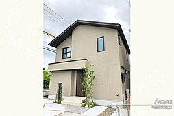 【ダイワハウス】セキュレア藤枝高柳 (分譲住宅)
