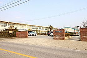 安城南部小学校 (約500m:徒歩7分)