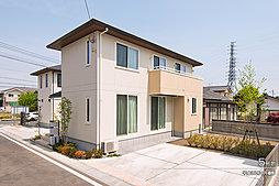 【ダイワハウス】セキュレア貝沢町 (分譲住宅)