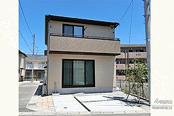 【ダイワハウス】セキュレア沼津大岡IV (分譲住宅)