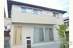 【ダイワハウス】セキュレア塔ノ木II (分譲住宅)