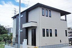 【ダイワハウス】セキュレア長泉中土狩I (分譲住宅)
