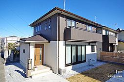 【ダイワハウス】セキュレア幸町 (分譲住宅)