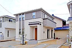 【ダイワハウス】セキュレア東員町神田 (分譲住宅)