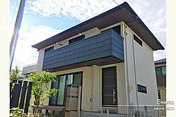 【ダイワハウス】まちなかジーヴォ佐藤3丁目 E号地(分譲住宅)