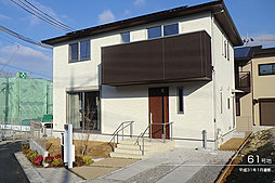【ダイワハウス】セントヒル学園大和町  (本店木造住宅事業部)...