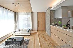 平成31年3月撮影 ※一部の家具は価格に含まれますが、それ以外の家具・家電・調度品は含まれません。
