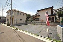 ライフイズム 所沢・泉町 【 建築条件付売地:残り2区画 】