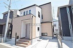 ライフイズム所沢・向陽町II 【 新築分譲住宅:今回販売2棟 】