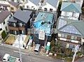 ライフイズム 所沢・北中 【 新築分譲住宅:1棟 】 即入居できます。