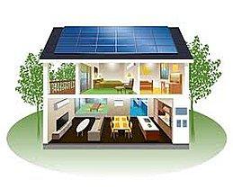 電気を買う時代から「作って使う・売る」時代へ