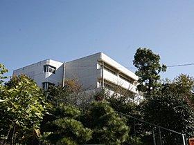 ◆秋葉小学校・中学校◆(現地から徒歩8分)
