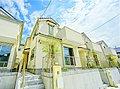リストガーデン鶴ヶ峰~2階建×3000万円台×注文住宅志向~南雛壇の大規模29邸~