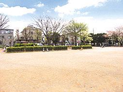 夏見台中央公園...