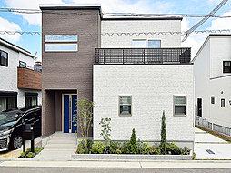 4号地モデルハウス 総額3,274万円