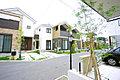 ポラスの分譲住宅 リヴリング 船橋夏見台【北欧風スタイル】