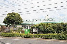 鈴木小学校(現地より徒歩8分・620m)鈴木小学校(現地より