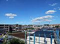 百合ヶ丘・新ゆり2駅利用可~大きな空と暮らす~ラシット川崎 百合ヶ丘 全7棟
