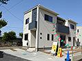 〈横尾材木店〉玉村町第1期ラスト1棟 太陽に照らされた暖かハウス エコで安心の快適住宅