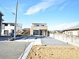 <相生町第2期>全棟60坪以上。住宅設計性能評価取得安心安全の...