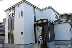 ブルーミングガーデン 千葉市中央区葛城2丁目1棟-長期優良住宅-