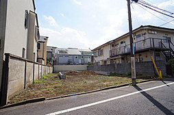 「駒沢大学」 新築分譲住宅
