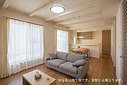 [ ウッドフレンズ ]  東海市 高横須賀駅前の家 Part3...