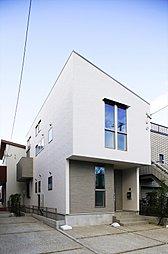 [ ウッドフレンズ ]  緑区 徳重の家 Part7 <国産材...